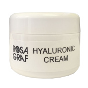 Rosa Graf Hyaluronic Cream 45ml