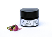 AS.AP - Organic / Wildcrafted Face Cream #5