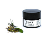 AS.AP - Organic / Wildcrafted Face Cream #6