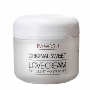 Ultra Moisturising, Whitening, and Wrinkle Diminishing Cream