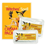 Night Recovery Moisturiser Cream Pack