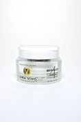 Ora Vivo Skinovation- Bravo Skin Defence Age Defying Moisturiser
