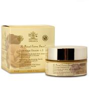 Organic Face Exfoliant - La Rituel Extra Doux 50ml