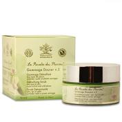 Organic Face Exfoliant - La Recolte Des Plantes 50ml