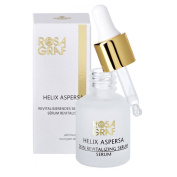 Rosa Graf Helix Aspersa Revitalising Serum .150ml