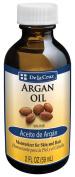 De La Cruz Argan Oil