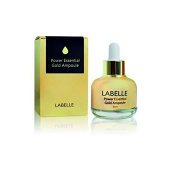 Labelle Power Essential Gold Ampoule ( Power Essential) gold 30ml