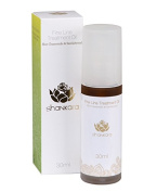 Shankara Fine Line Treatment Oil
