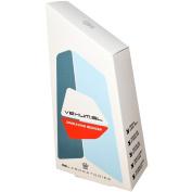 DS Laboratories Vexum SL Double Chin Reducer