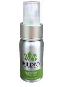 Wild Ivy Botanicals - Restore Face Oil Blend for Oily Skin 30ml Best Moisturiser for Acne Prone Skin Helps to Maintain Moisture Balance for Acne Prevention