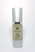 Ora Vivo Skinovation- Brio Skin Intense Brightening Serum