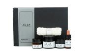 AS.AP - Little Box of Indulgence Gift Set