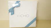 Kicho Natural Mineral Foaming Cleanser Gift Set