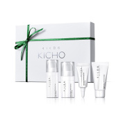 Kicho 4 Skin Care Miniature Gift Set