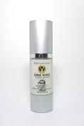 Ora Vivo Skinovation for Men Fino Skin Smooth Shaving Smooth & Firm Face Lotion