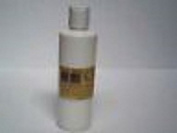 Oily Skin Reduction Support Liquid 45ml Supports Less Blotting & Shine. Men & Women.