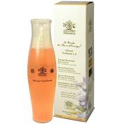 Organic Illuminating Facial Toner - La Recolte Des Fleur D'Oranger 200ml