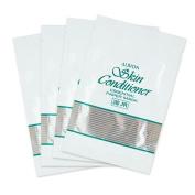 Albion Skin Conditioner Essential Paper Mask 11ml x 4pcs , no box