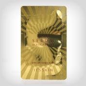 It's Skin Prestige Serum D'escargot (Snail Serum) 1ml x 32pcs