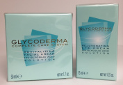 Glycoderma Complete Care System Bundle