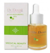 Dr.Douxi Ance Repairing Gel 30ml - Worldwide shipping