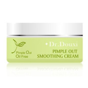 Dr.Douxi Pimple Out Smoothing Cream 30ml