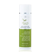 Dr.Douxi Pimple Out oil Free Anti-ance And Whitening Toner 50ml