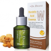 Dr.Douxi Maelic Acid Essence 30% 30ml