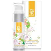 Dr. Hsieh Ma Mandelic Flower Acid Whitening Serum 30ml