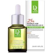 Dr. Hsieh Ma Mandelic Acid Liquid Serum 3rd Genaration Home-peeling Liquid Exfoliating Renewal 10% 20% 25%