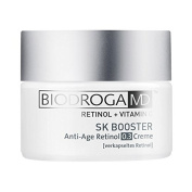 Biodroga MD SK Booster Anti-Age Retinol 0.3 Creme 50ml