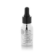 Perlier Black Rice 94.5% Pure Hyaluronic Acid Gel .150ml