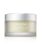 DN.A Facial Treatment Pads ~Proven To Help and Deeply Hydrate Your Skin. Eliminate Fine Lines & Wrinkles, Stimulates Cellular Turnover. Brings New Underlying Skin for a smooth appearance. Hellps with Elasticity and Collagen Production.