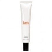Bea Skincare - Retinol Treatment with Vitamins A & E, Aloe & Chamomile Extracts, Shea Butter & Soybean Oil