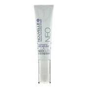 Neocutis Nouvelle+ Retinol Correction Cream (For All Skin Types) 30Ml/1Oz