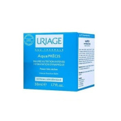 Uriage Aquaprecis Intense Nutrition Balm 50ml Great Skin.