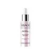 Uriage Isofill Intense Replumping Serum 30ml Great Skin.