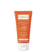 Uriage Bariesun Fragrane-free Spf50+ Cream 50ml Great Skin.