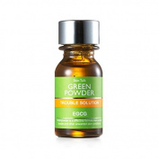 [SKINTALK] Green powder - Anti blemish pimple solution 16ml Acne spot