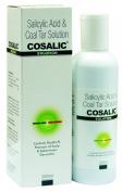 Psoriasis Salicylic Acid & Coal Tar Solution 200ml