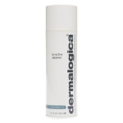 dermalogica Tri-Active Cleanse 5.1 oz