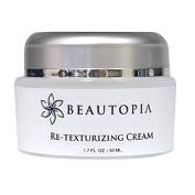Beautopia Re-Texturizing Cream, 50ml