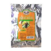 Safflower Tea .10 Envelope/package