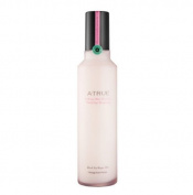 [Atrue] Verbena Mint Black Tea Clarifying Moisturiser 120ml
