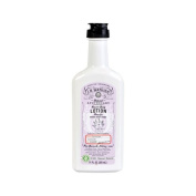 Wholesale J.R. Watkins Hand and Body Lotion Lavender - 330ml, [Health & Beauty, Body Lotion]