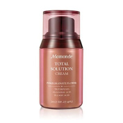 Mamonde Total Solution Eye Cream [Korean Import]