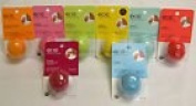 EOS Lip Balm - Pack of 8 Flavours