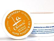 La Chemie Reparer, Lip & Cuticle Balm