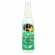 Earth Mama Angel Baby Happy Mama Spray - 120ml