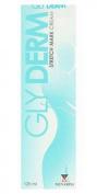 GlyDerm Stretch Mark Cream Maternity Skin Care 125 ml